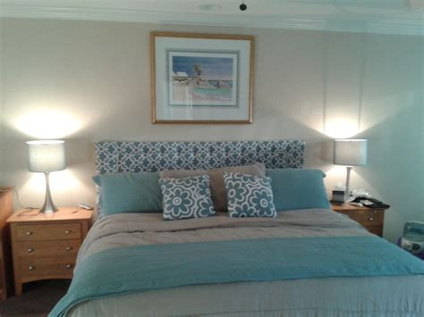 Themed Master Bedroom by Beachy Master Bedroom Style Bedroom Other
