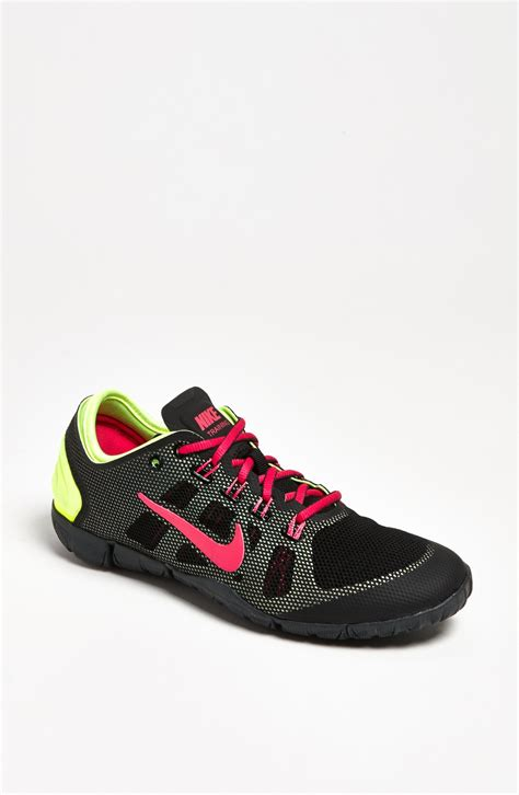 nike free tr fit 3 shoe for yohii