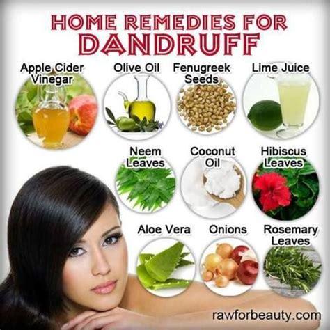 home remedies for dandruff apple cider vinegar olive