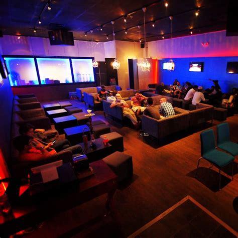 Design House Decor Yelp by The Shisha Lounge 14 Photos Amp 27 Reviews Hookah Bars