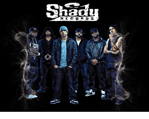 Records Us Shady Records Auto Design Tech