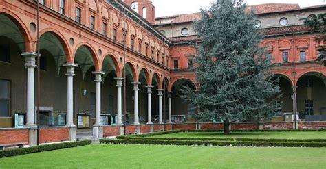 universit罌 cattolica sacro cuore sede di universit 224 cattolica di informazioni utili sos