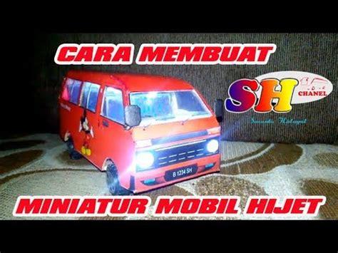 Terlaris Mainan Anak My Cars Team Lightning Mc 95 pengrajin mobil mobilan kayu doovi