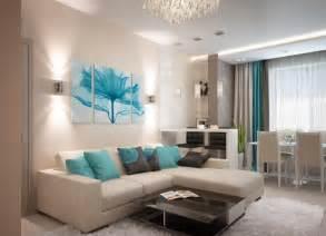 good couleur taupe et lin 3 peinture salon gris taupe idee deco pour ambiance zen e1432805946134jpg - Couleur Salon Gris Taupe