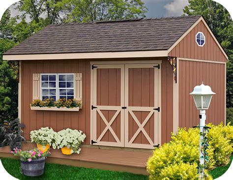 Wood Storage Sheds Outdoor Firewood Storage Plans