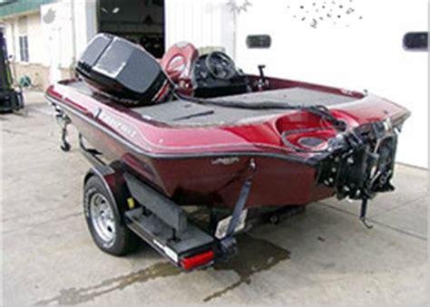 boat motor repair stillwater mn mn fiberglass repair boat repair mn minnesota boat repair