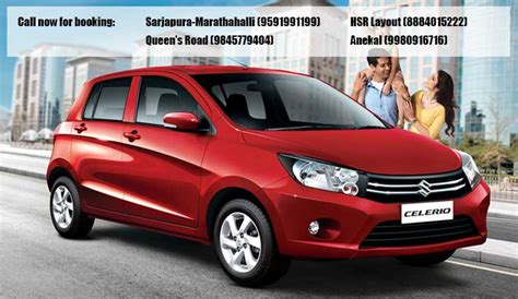 maruti celerio price on road maruti suzuki celerio on road price in bangalore maruti
