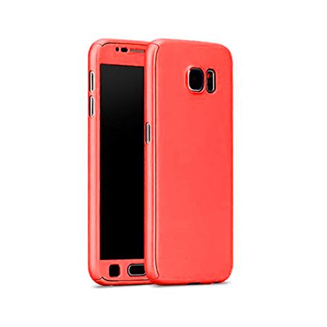 Tempered Glass Samsung J7 2015 cover with tempered glass screen protector for