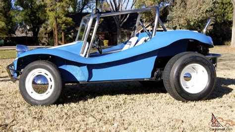 buggy volkswagen 2013 100 buggy volkswagen 2013 dune buggy wikipedia the