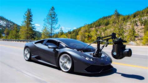 fastest lamborghini this lambo huracam is the fastest on wheels in