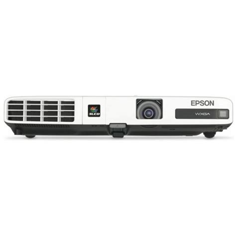 Projector Epson Eb 450w Promo Murah jual proyektor mini pico epson projector portable eb 1776w harga murah review fitur