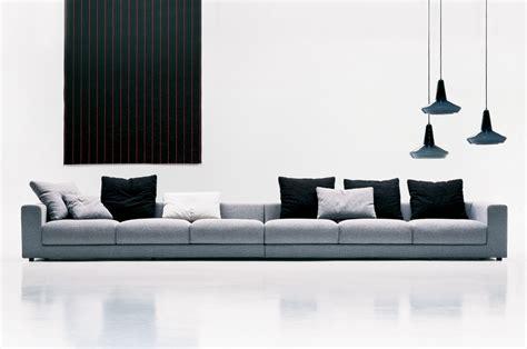 sofa loft sofa loft deutsche dekor 2018 kaufen