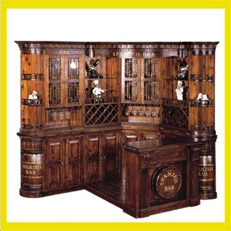 china wooden bar furniture dj 972 china bar furniture