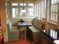 banquette seating dream kitchens pinterest craftsman 1000 images about banquette on pinterest banquettes