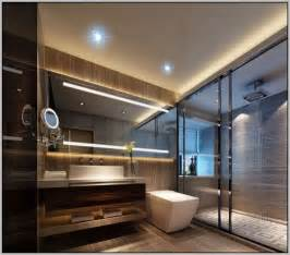 Bathroom Dividers Canada Commercial Bathroom Exhaust Fan Home Decorating Ideas