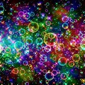 live bubble themes bubble live wallpaper background for windows 10 free