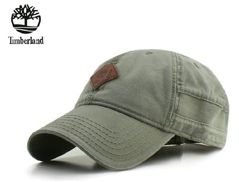 Best Quality Topi Baseball 1 popular hat size buy cheap hat size lots from china hat