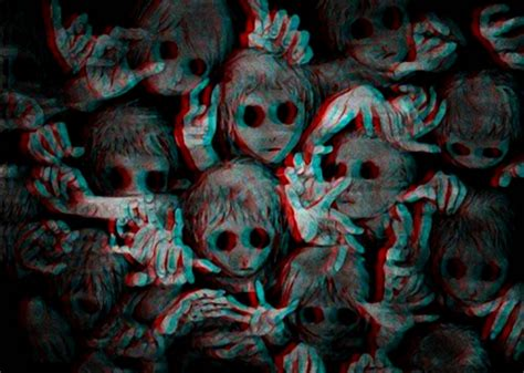 pc horror themes creepy wallpaper and background 1500x1069 id 402922