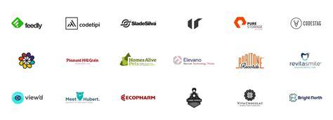 freelancer logo design recent logo designs from my logo design portfolio