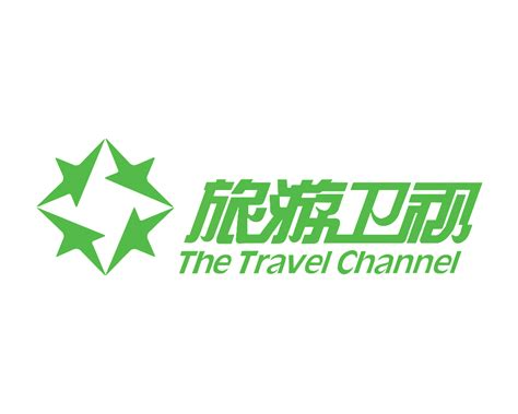 Travel Channel Sweepstake - travel channel logo logok