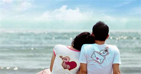wallpaper couple judai heart touching sad shayari haan koi mujhe bhi pyaar