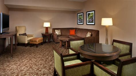 hotels with 2 bedroom suites in dallas tx hotels with 2 bedroom suites in dallas tx bedroom review
