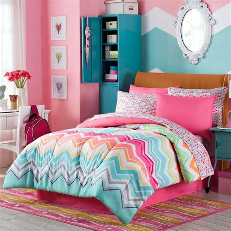 teen bed set teen boys and teen girls bedding sets ease bedding with