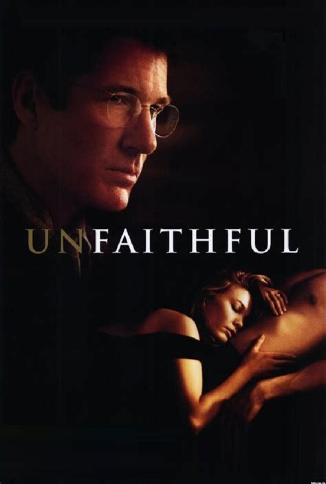 Film Unfaithful Full Movie 2002 | unfaithful 2002 full movie download hd movies free