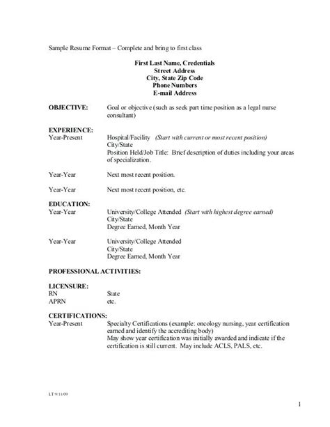 show me a example of a resume show resume examples safero adways
