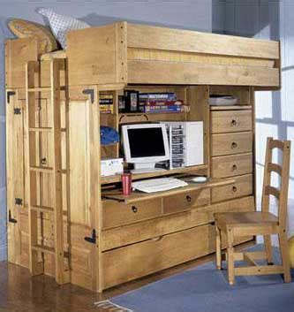 dorm room furniture dorm bedding great deals on dorm items