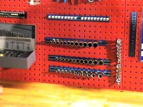 vim magrail tl1 magnetic socket rail