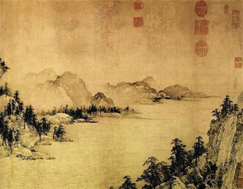 asian painting images paintings of cuisine cuisine
