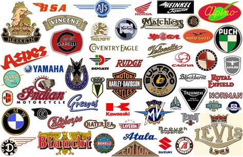 logos analyzed  industry hugh fox iii