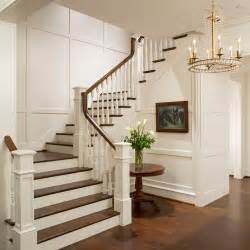 treppe design staircase design ideas remodels photos