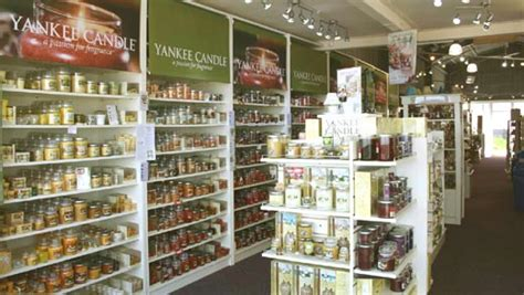 retail locations rewined candles home candles plus frodsham cheshire