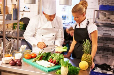 culinary school at the institutes 30 cuses nationwide