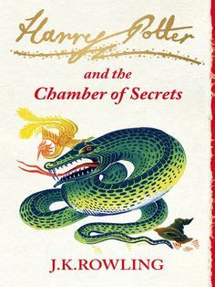 harry potter and the chamber of secrets series 2 birthday wishes book series and cases on