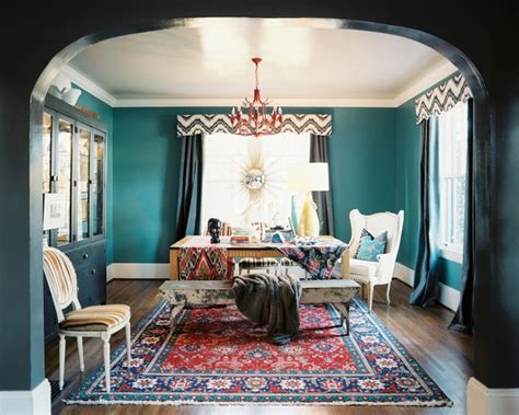 Dining Room Arch Design Top 22 Dining Room Arch Designs Array Dining Decorate