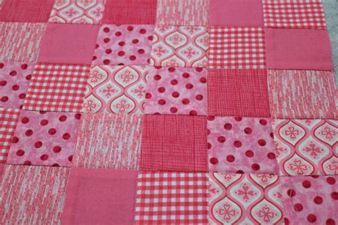 machine quilting patterns for beginners stitch in the