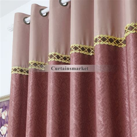 burgundy curtains bedroom burgundy blackout curtains create comfortable space for you