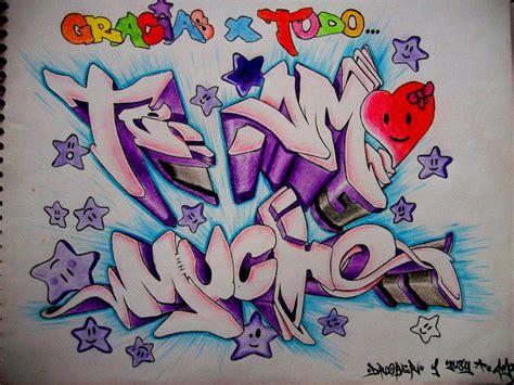 imagenes de jesucristo graffitis im 225 genes de graffitis con la palabra te amo im 225 genes de