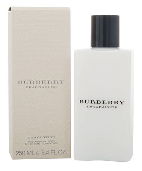 Harga Perfume Burberry The Beat want to sell authentic original perfume untuk dijual
