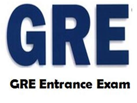 Fashion And Luxury Mba Gre by Gre 2015 2016 Dates Syllabus Application Form Fees