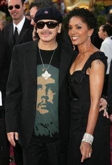 Carlos Santana Getting Divorced by Pin By Ebl On Carlos Santana Worlds Greatest Guitar