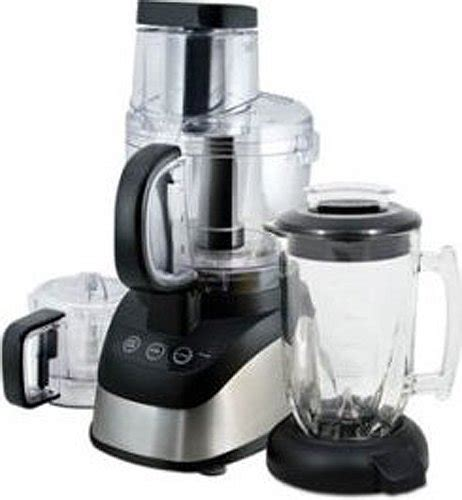 Food Processor Hobbs compare hobbs rhmp750 food processor prices in australia save