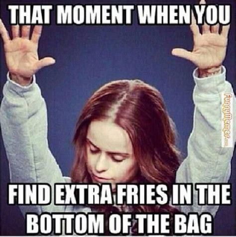 Meme French - joke4fun memes french fries