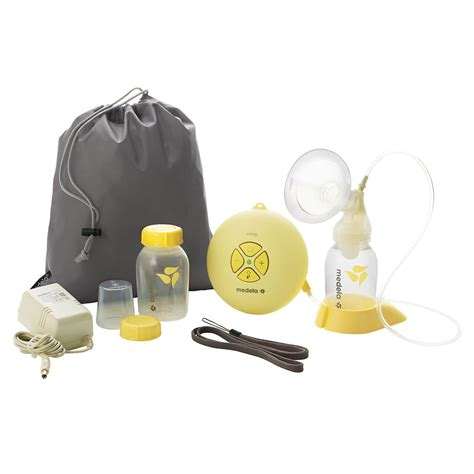 medela swing breast medela swing breastpump walgreens
