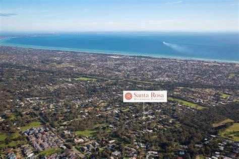 land  sale  estates  mornington peninsula shire