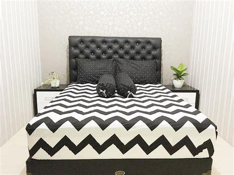 desain kamar sempit desain kamar tidur sempit kamar kecil pinterest dan