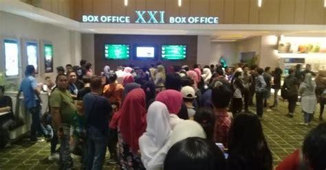 film bioskop terbaru xxi makassar bioskop bioskop mewah di makassar tak patut dilewatkan